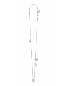 srebrny-naszyjnik-bizuteria-wiosna